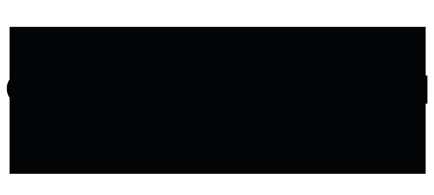 Café del Born